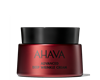 Ahava - AoS - Advanced Deep Wrinkle Cream