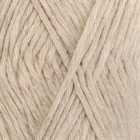 Cotton Light - 0021 Lys Beige  50 gr