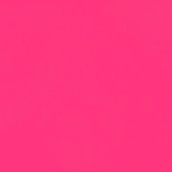 Brad`s Tape # 438 pink