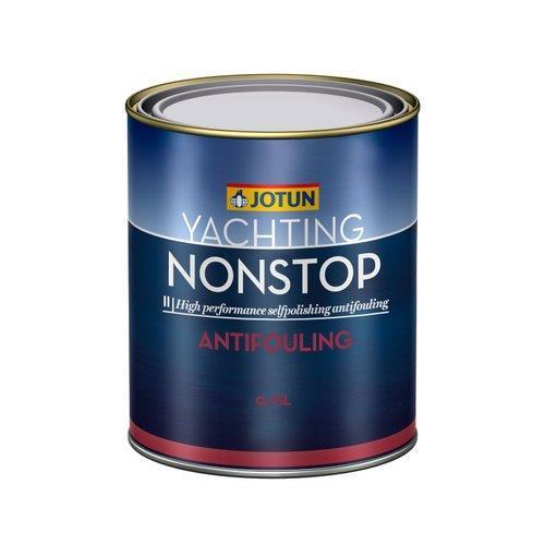Jotun Nonstop II, Selvpolerende bunnstoff 0,75 l