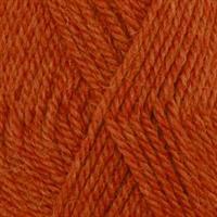 Nepal - 2920 Rust MIX 50 gr