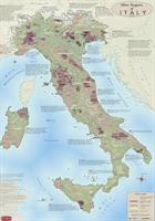 Vinkart - Italia