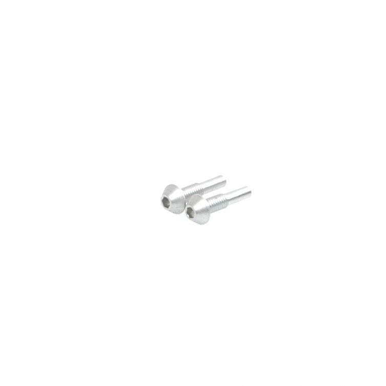 SCHUMACHER - Pivot Pin, Screw Type 12mm (2)