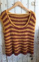 Melody vest