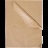 Käärepaperi ruskea 33x41cm