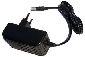 Adapter til FlowStop Light