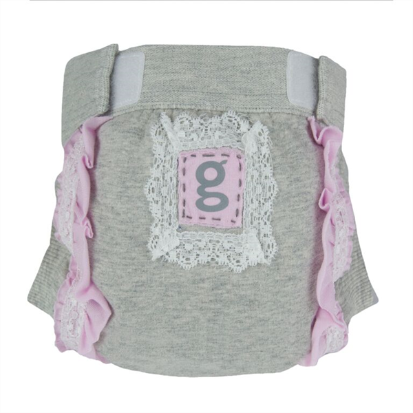 gDiapers Genevieve Large