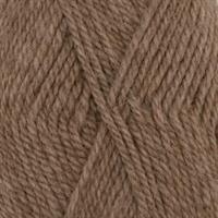 Nepal - 0618 Kamel MIX 50 gr