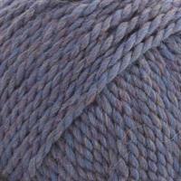Andes - 6343 Blå Skumring 100 gr Mix