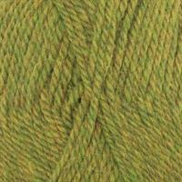 Lima - 0705 oliven MIX 50 gr.