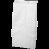 Paperipussi Valkoinen 1kg