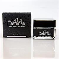 Dr. Melumad - La Defense Skin Detox Dagkrem - 50ml