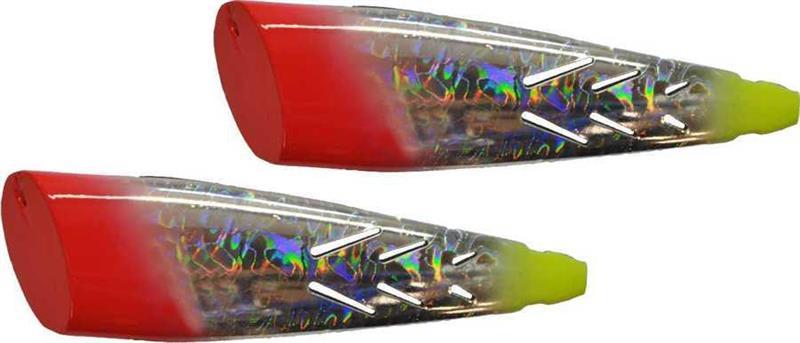 SUPER BAIT CUT PLUG 2P DOUBLE TAKE