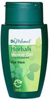 Dr. Melumad - Herbals Shower gel - Menn - 100 ml
