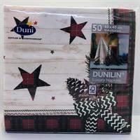 Dunilin Luxury - Naturally Christmas