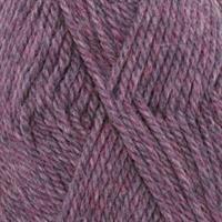 Nepal - 4434 Lilla MIX  50 gr