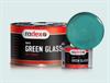 Radex GLAS Glassfibersparkel Grønn 1,8kg