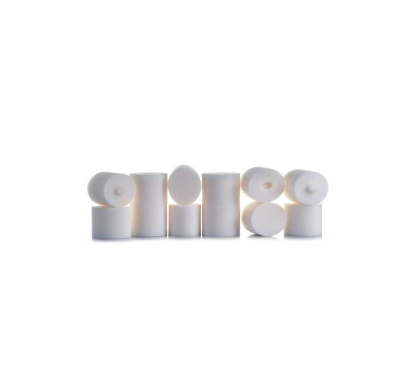 PSR - Luftfilter - Mugen MBX7/8