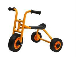 Rabo gåcykel 3-hjul