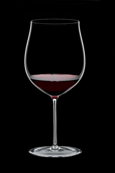 Riedel Sommelier Burgundy Grand Cru