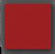 Edge wall 1000 x 1000 x 50