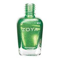 Zoya Nail Polish | Apple