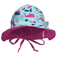 Solhatt ♥Little Mermaids♥