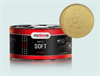 Radex SOFT Sparkel 1,8kg