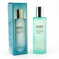 Ahava - DP - Dry Oil Body Mist - Seakissed