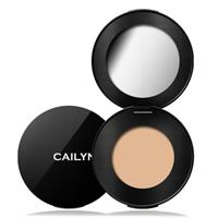HD Coverage Concealer Parchment