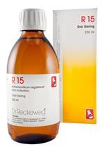 R15 250 ml
