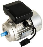 Motor 250 W/1-fas 50030003