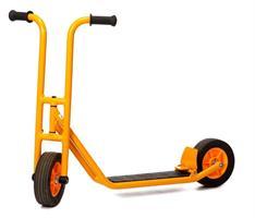 Rabo sparkcykel liten