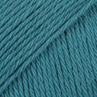 Drops love you 7 - enamel blue