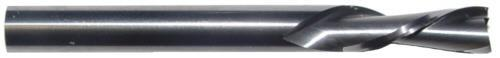 06-Spiral Cutters  (flere typer)
