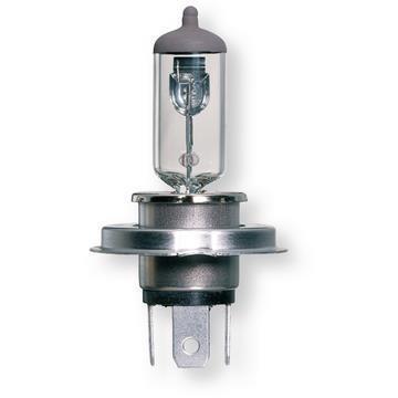H4 Lampa 12V 60/55W