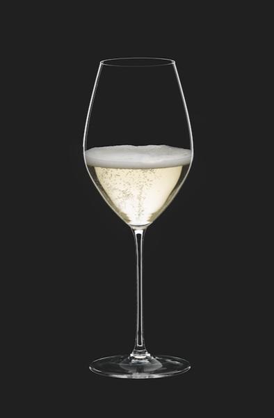 Veritas Champagne