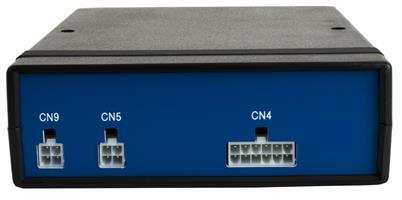Elektronikbox NH EU 71843004