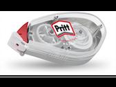 Korjauslaite Pritt Compact 4,2mm X 10m