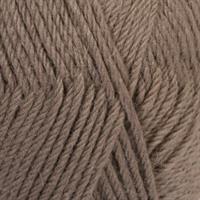Lima - 5310 Lysbrun UNICOLOR 50 gr