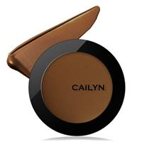 Super HD Pro Coverage Foundation Cordovan