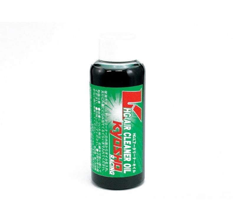 KYOSHO - Luftfilterolja