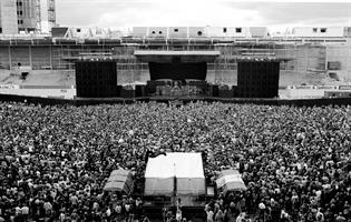 Monster of Rock 1984