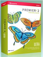 H-V PREMIER+2 Ultra