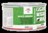 CS Multi Green Sparkel