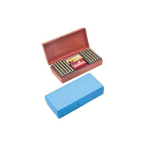 Mtm ammo box 22 lr.