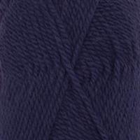 Nepal - 1709 Marineblå UNICOLOR 50 gr