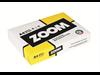 Kopiopaperi ZOOM A3 80g/500