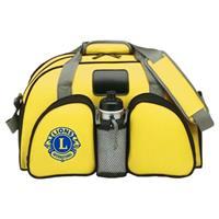 G1649 - Mini väska