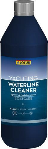Jotun Waterline Cleaner 1 liter